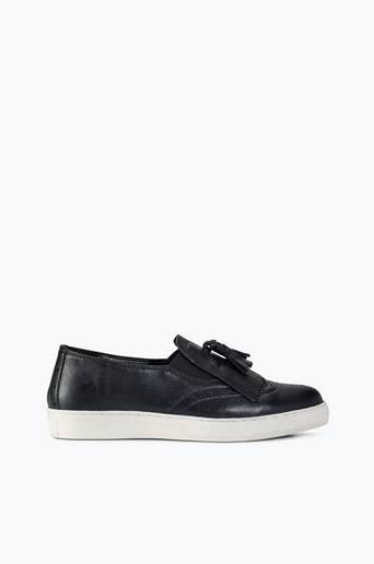 Ruccola-kengät thumbnail