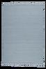 Bilde av Ullteppe Columbus 70x250 cm