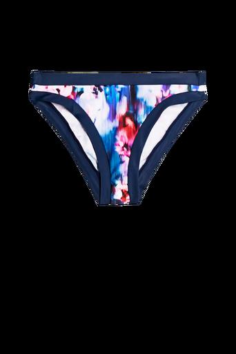 Emerald Beach -bikinihousut thumbnail