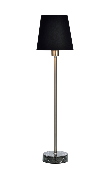 Paleys bordslampa