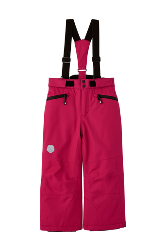 Sanglo Ski Pants -lasketteluhousut