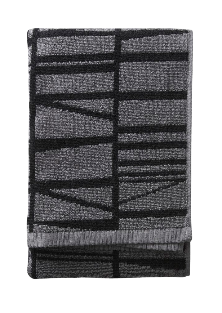 Coronna-pyyhe 50x70 cm