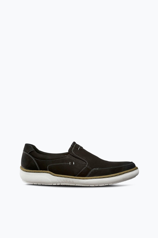 Kengät, slip-on-malli