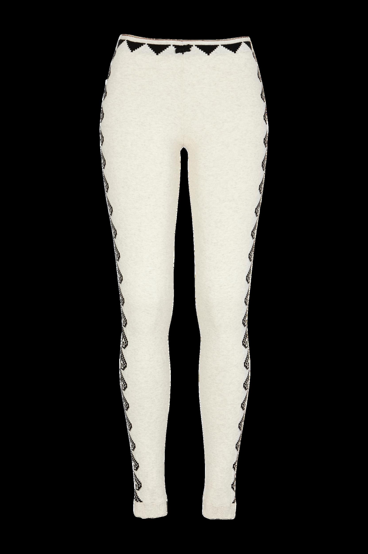 Topanga-leggingsit