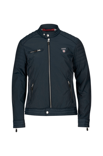 Briggs Jacket takki