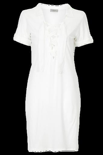 Aliso-mekko