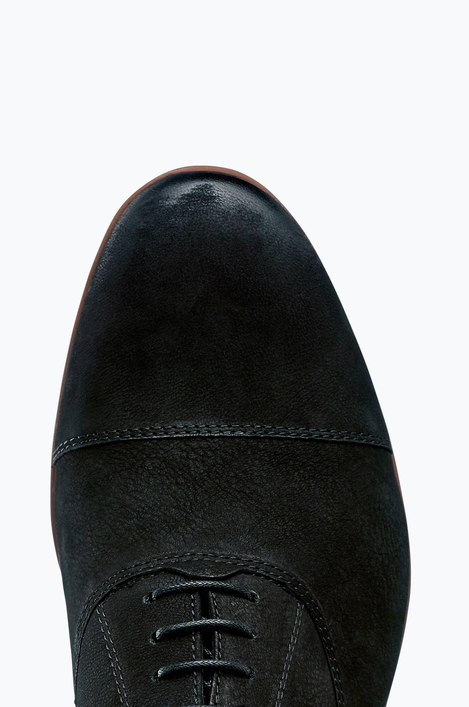 Linhope-kengät