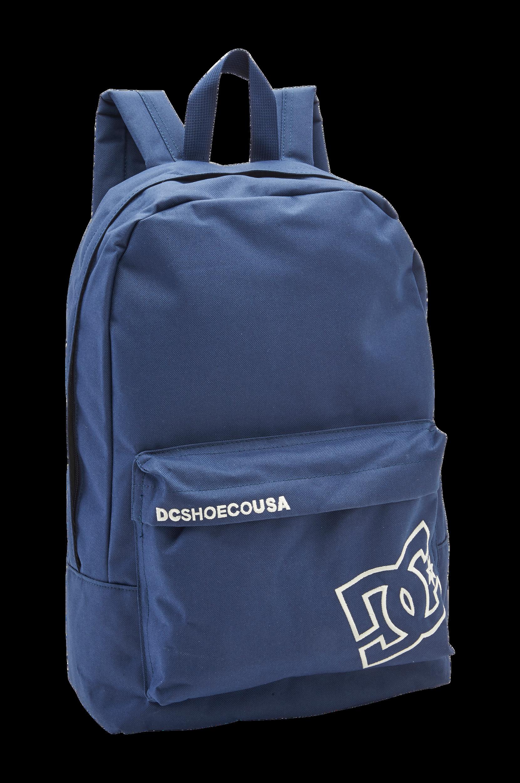 Men's Bunker backpack -reppu, jossa tietokonetasku