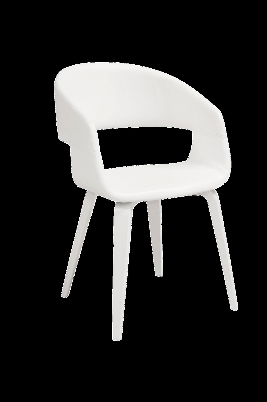 Tuoli, 2/pakk.