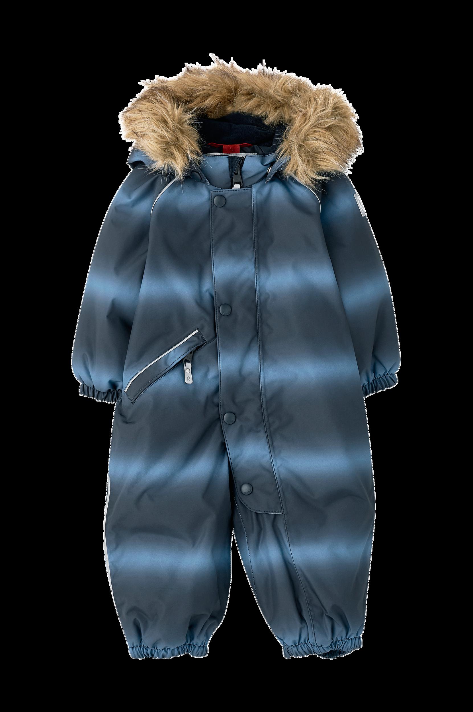 Lappi-talvihaalari