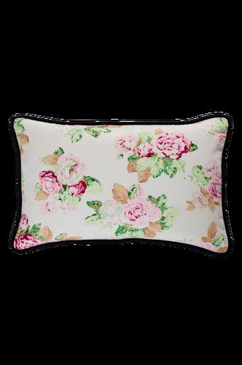 British Rose tyynynpäällinen