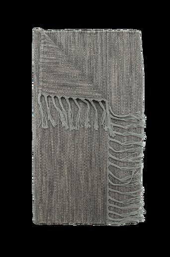 Abisko-villamatto 80x150 cm