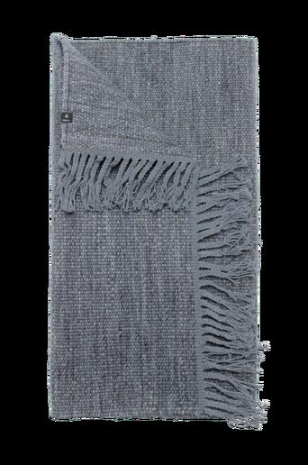 Abisko villamatto 80x150 cm