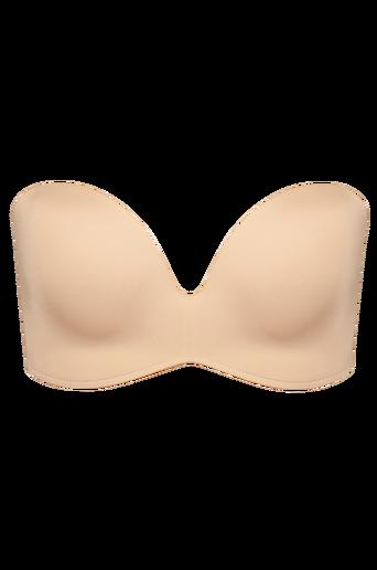 Ultimate Silhouette Micro Perfekt Strapless