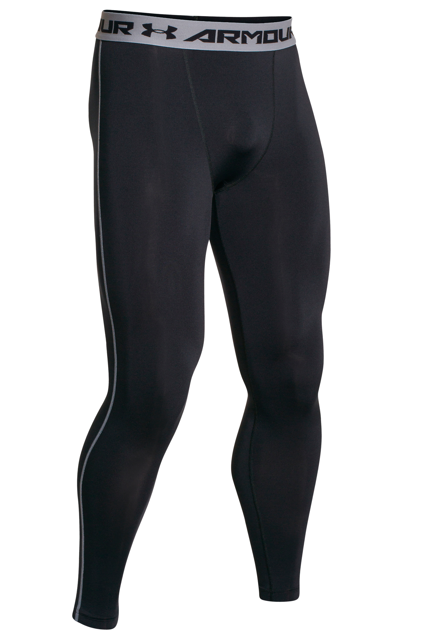 HeatGear® Armour Compression -trikoot