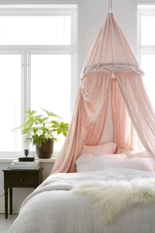 Blossom-sänkykatos
