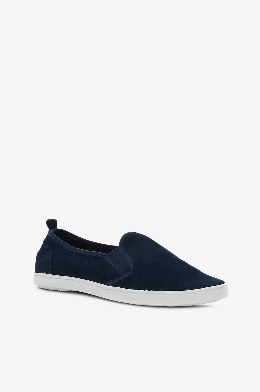Dala-kengät