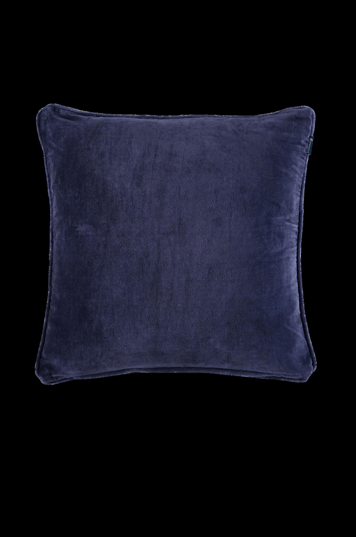 Agnes-tyynynpäällinen