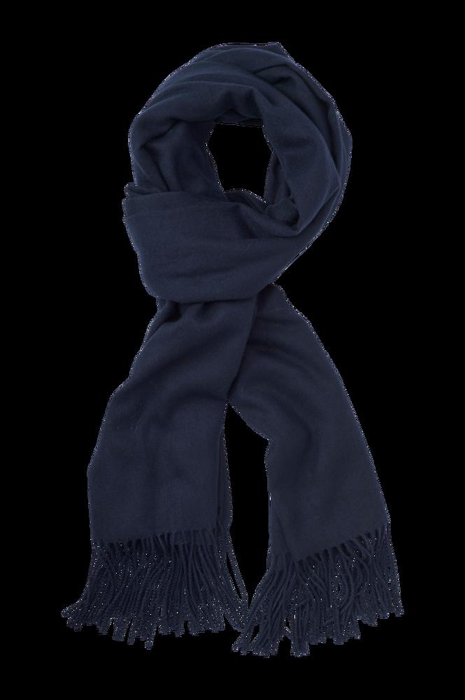 Ellos Halstørklæde i blød viskosemix