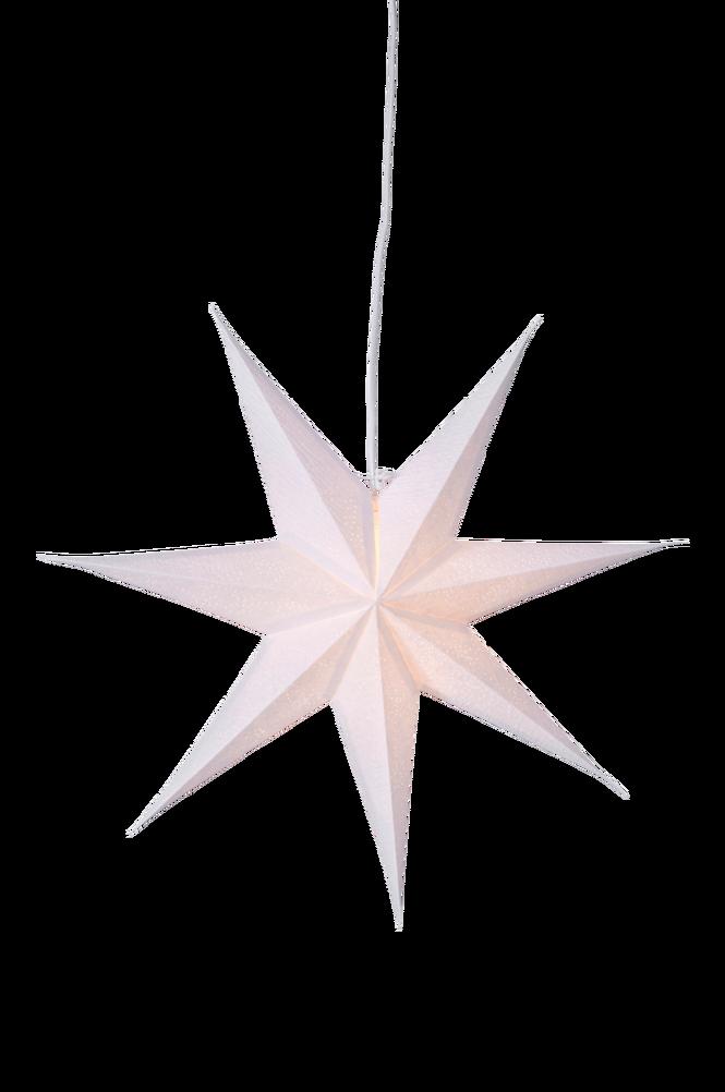 Julstjärna Decorus Ø 60 cm