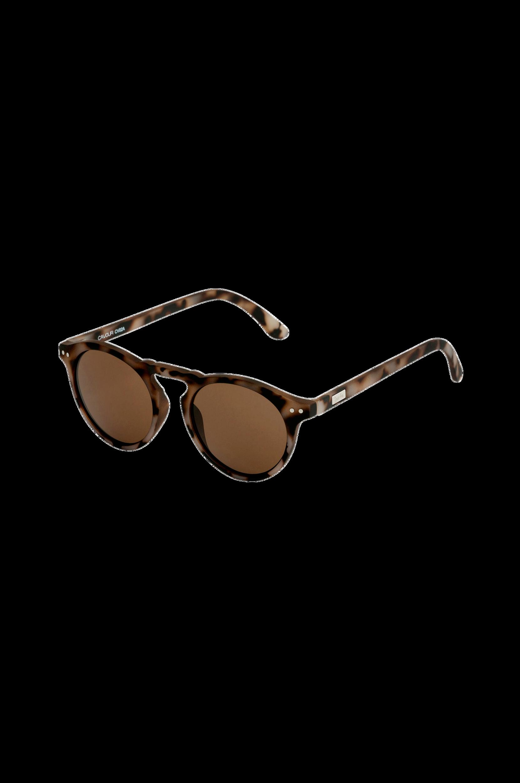 Solbriller Cavour Spektre Accessories til Kvinder i