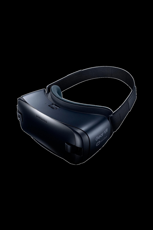 Gear VR NEW SM-R323
