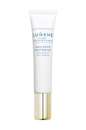 Hehku Radiance Restoring Recovery Eye Cream