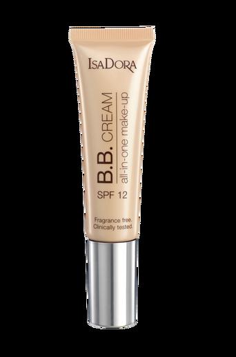 Bb Cream 35 ml