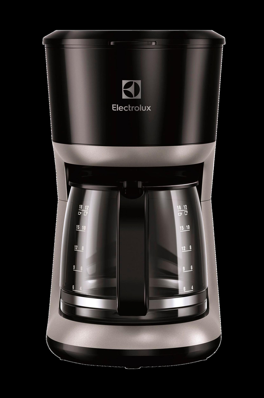 Kahvinkeitin, 12 kupillista EKF3300