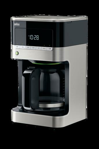 Kahvinkeitin KF7120 Alu