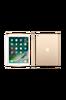 iPad 128 Gt Wi-Fi/4G Gold