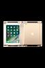 iPad 128 Gt Wi-Fi Gold