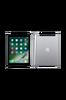 iPad 32 Gt Wi-Fi Space Gray