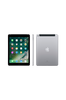 iPad 128GB Wi-Fi/4G Space Gray