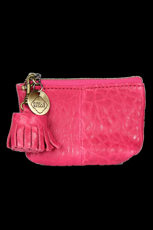 Cute Mini Wallet -lompakko