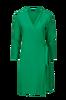 Belle Lux -mekko