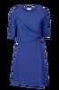 Harper-mekko