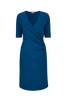 Grace-mekko