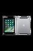 iPad 128GB Wi-Fi Space Gray
