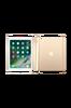 iPad 32GB Wi-Fi/4G Gold