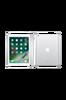 iPad 32GB Wi-Fi/4G, hopea