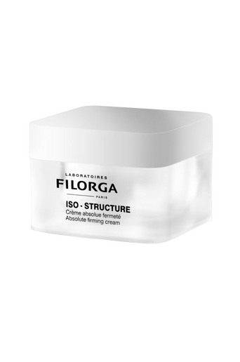 Iso Structure Absolute Firming Cream 50 ml