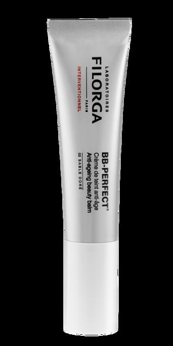 Bb-Perfect Anti-Age Balm 01 Radiant Beige 30 ml
