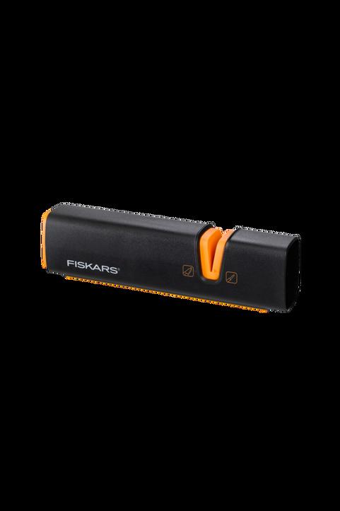 Knivslip Edge roll-sharp
