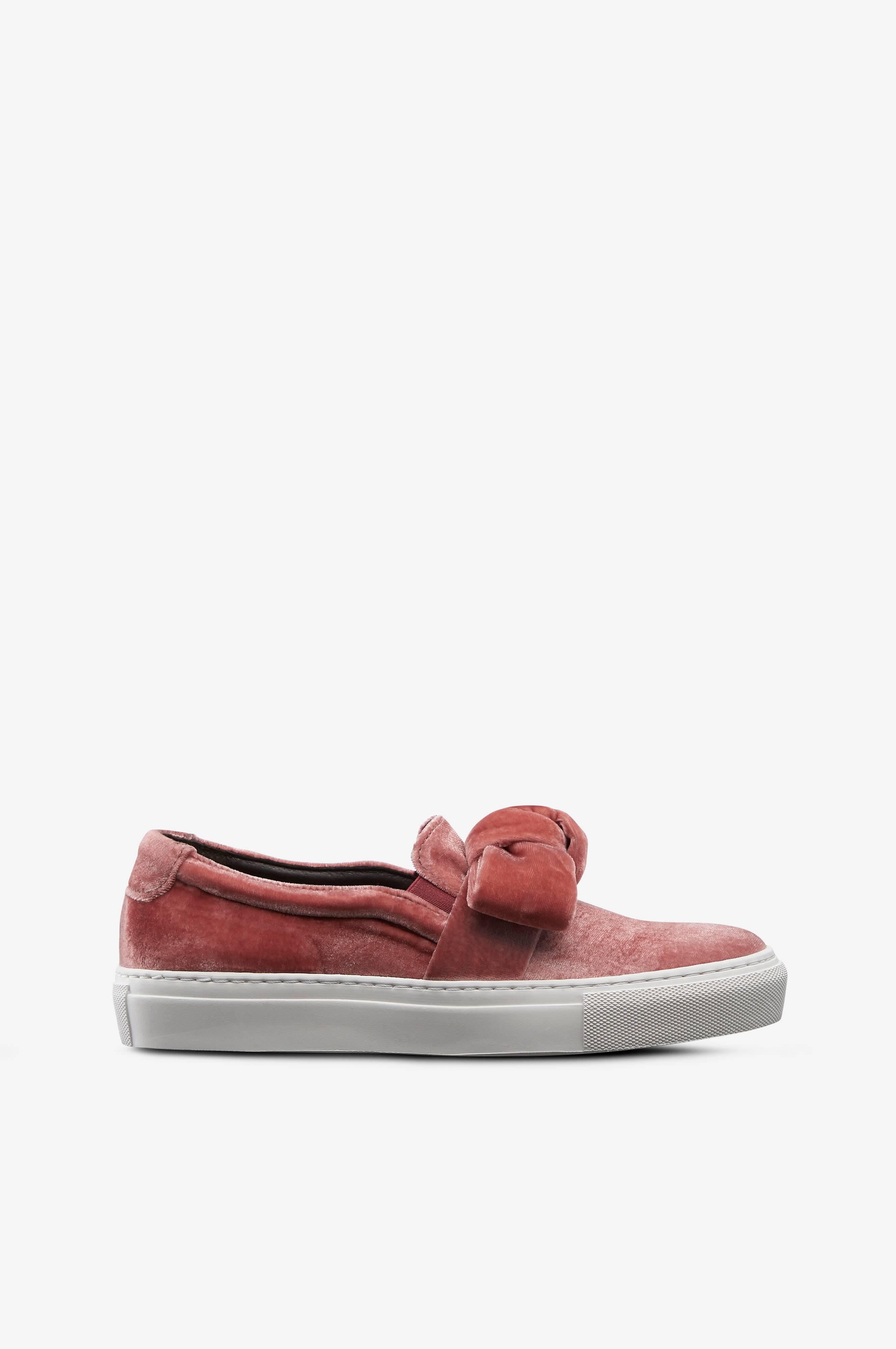 3a6a374e354 fotmätare barn mätsticka för skor 24.se finns på PricePi.com.