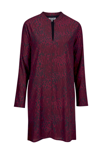 Bleak Sleeve Dress mekko