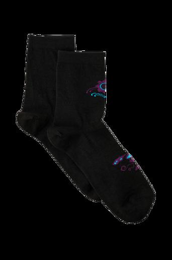 Dalecarlian Socks Low sukat