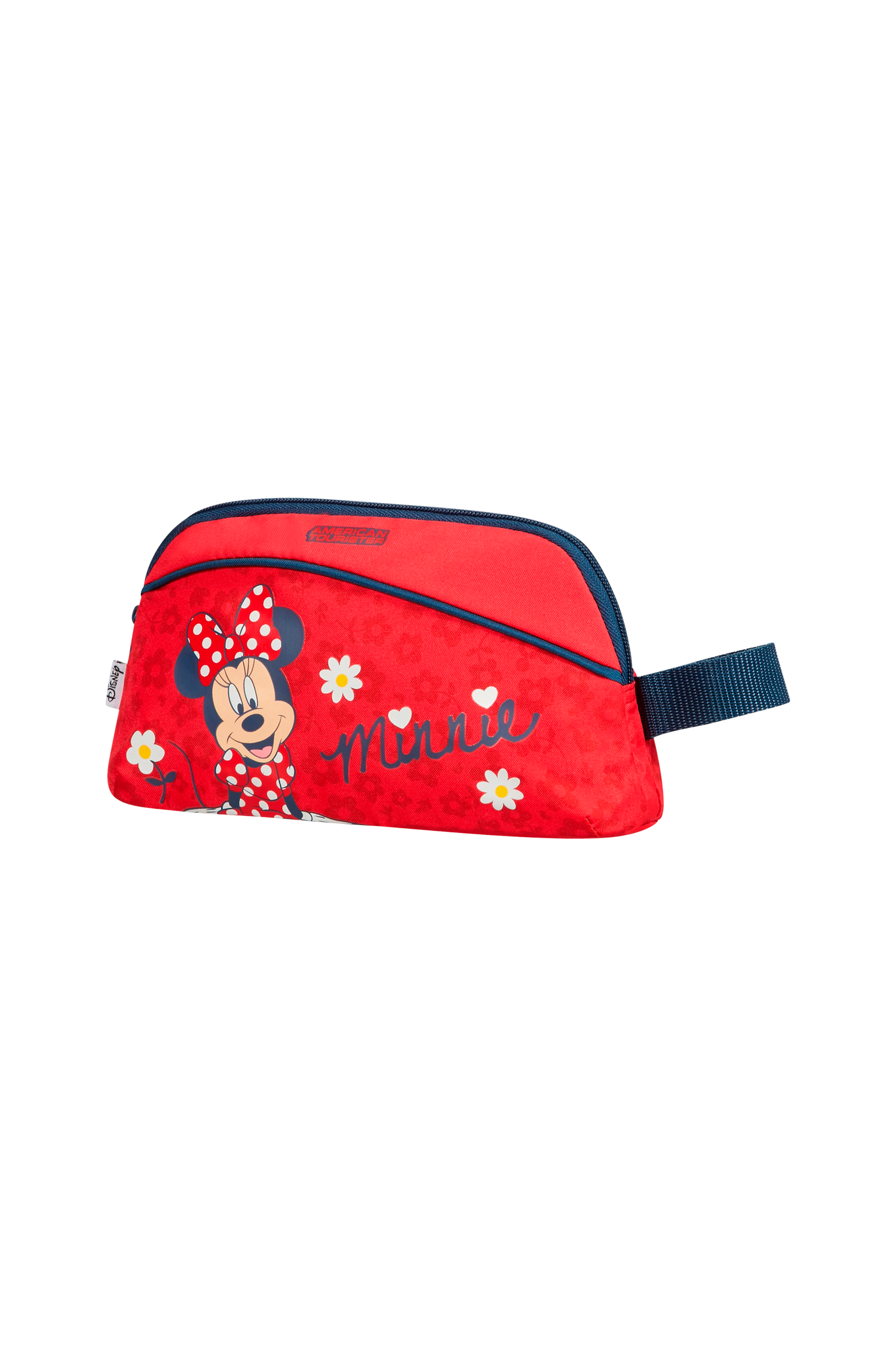 Minnie Toilettaske American Tourister Accessories til Børn i