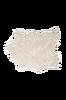Island-lampaantalja