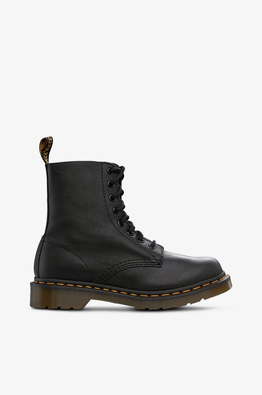 Pascal-kengät